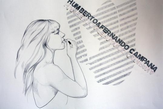 62_hfc
