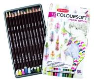 62_special-coloursoft-12-tin-open