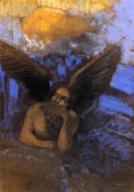 aged-angel.jpg!HalfHD