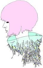 beaded-collar-fashion-illustration