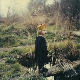 bergemann-Polaroid_oT_02