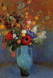 bouquet-of-wild-flowers-1.jpg!HalfHD