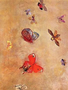 butterflies-1913.jpg!Blog