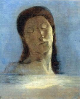 closed-eyes-1890.jpg!HalfHD