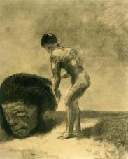 david-and-goliath-1875.jpg!HalfHD