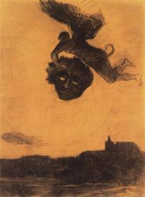 devil-take-a-head-in-the-air-1876.jpg!HalfHD