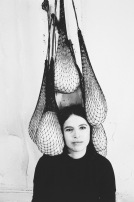 eva-hesse-with-the-sculpture-22untitled-or-not-yet22-in-her-studio-in-the-bowery-new-york-1969-photo-hermann-landshoff