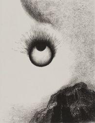 everywhere-eyeballs-are-aflame-1888