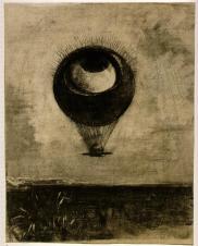 eye-balloon-1898.jpg!HalfHD