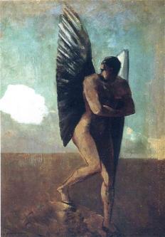 fallen-angel-looking-at-at-cloud.jpg!HalfHD