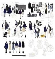 fashionary_cover