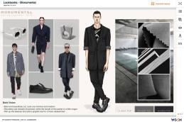 fashionary_image02