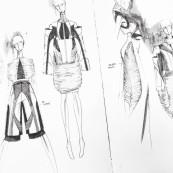 fashionary_image07