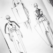 fashionary_image08