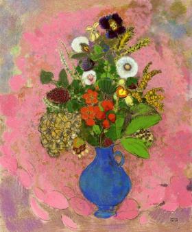 flowers-1905.jpg!HalfHD