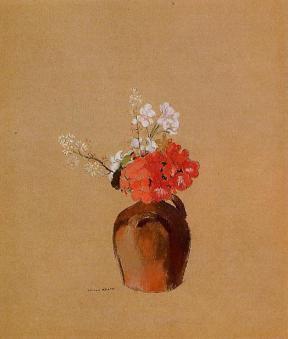 flowers-in-a-pot
