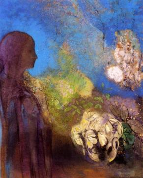 girl-with-chrysanthemums.jpg!HalfHD