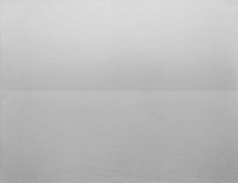 hiroshi-sugimoto-lake-superior-cascade-1995