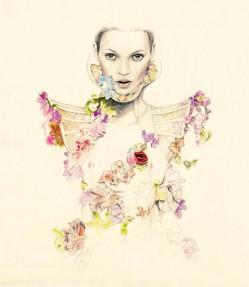 KateMossMcQueen-copy1-700x808