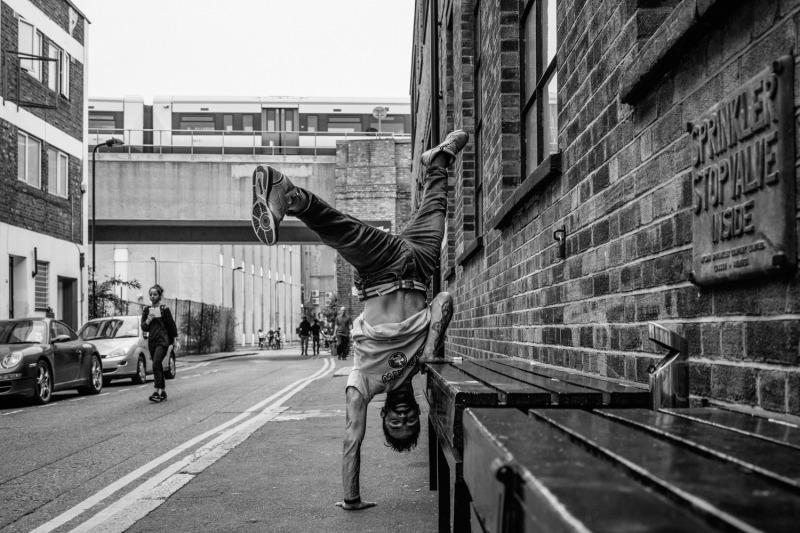 Marcus+Veda+Rocket+Yoga