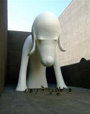 naradogsculpt1
