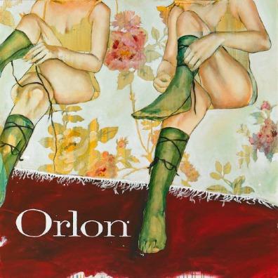 Orlon