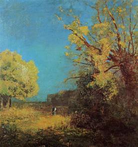 peyrelebade-landscape-1880.jpg!HalfHD