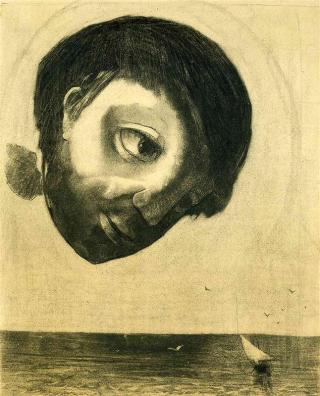 photograph-of-guardian-spirit-of-the-waters-1878-by-en0odilon-redon-in-the-public-domain.jpg!HalfHD