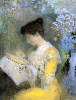 portrait-of-madame-arthur-fontaine-1901.jpg!HalfHD