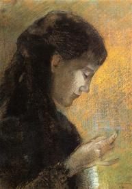 portrait-of-madame-redon-embroidering-1880.jpg!HalfHD
