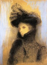 portrait-of-marie-botkine-1900.jpg!HalfHD