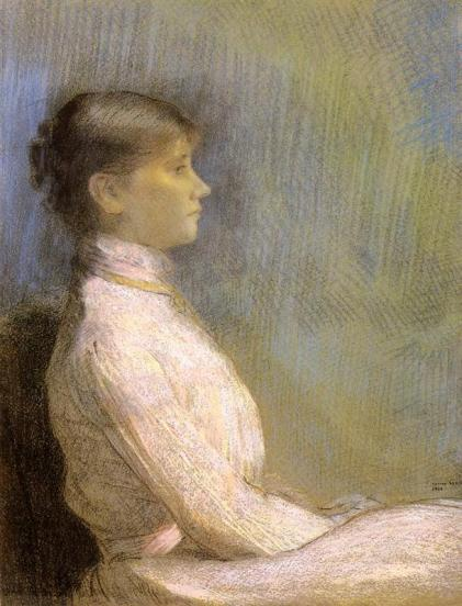 portrait-of-paule-gobillard-1900.jpg!HalfHD