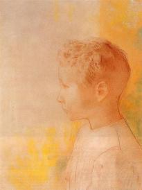 portrait-of-the-son-of-robert-de-comecy-1898.jpg!HalfHD