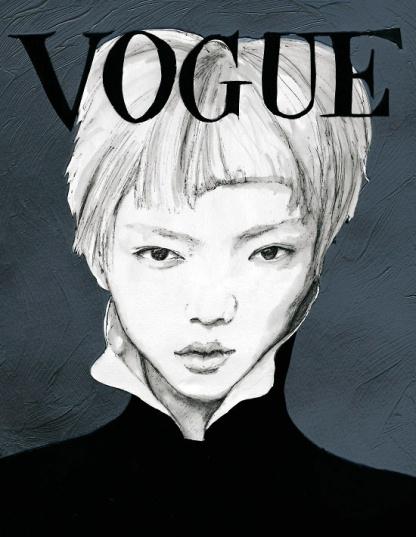 Rila-Fukushima-Vogue1