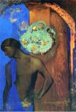 saint-john-the-blue-tunic-1892.jpg!HalfHD