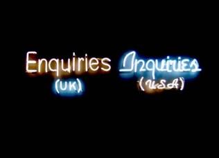 Susan Hiller_enquiries_inquiries