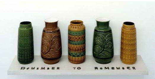Susan_Hiller_ceramic_works_03