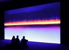 Susan_Hiller_resounding_ultraviolet