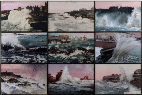 Susan_Hiller_rough_seas_02