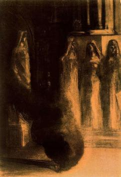 the-black-torches-1889
