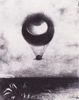 the-eye-like-a-strange-balloon-goes-to-infinity-1882.jpg!HalfHD