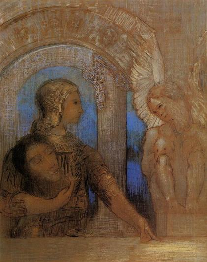 the-mystical-knight-oedipus-and-the-sphinx-1869.jpg!HalfHD