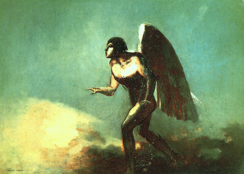 the-winged-man-the-fallen-angel-1880