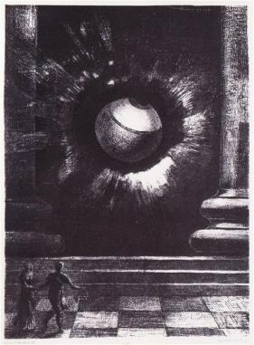 vision-1879.jpg!HalfHD