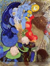 woman-with-flowers-1903.jpg!HalfHD