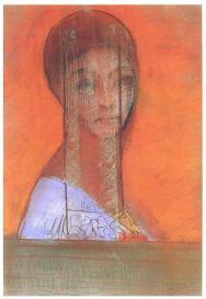 woman-with-veil-1895.jpg!HalfHD