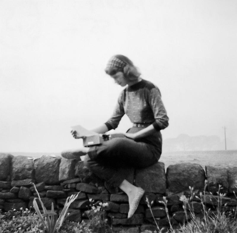 yorkshire_1957_1117
