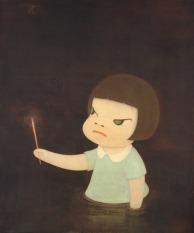 yoshitomo-nara-19