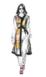 001-editorial-illustrations-diana-kuksa