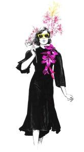 002-editorial-illustrations-diana-kuksa